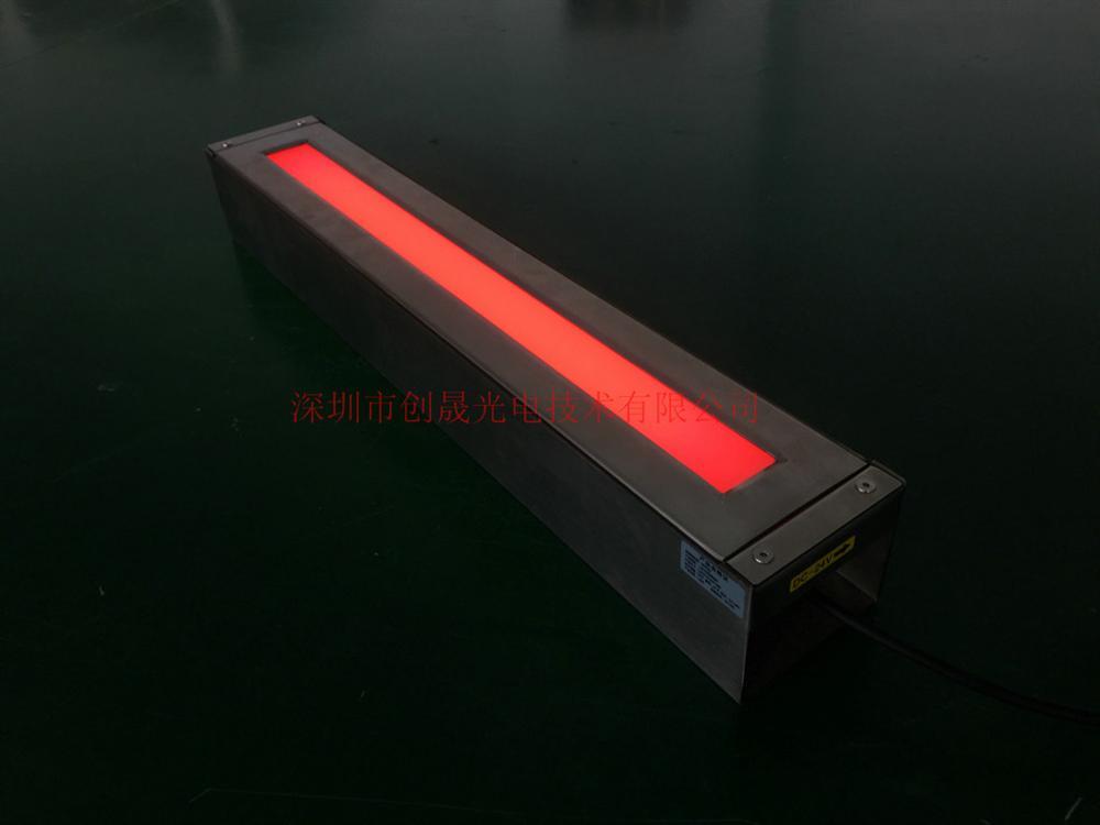 发光斑马线-红绿灯交通信号灯