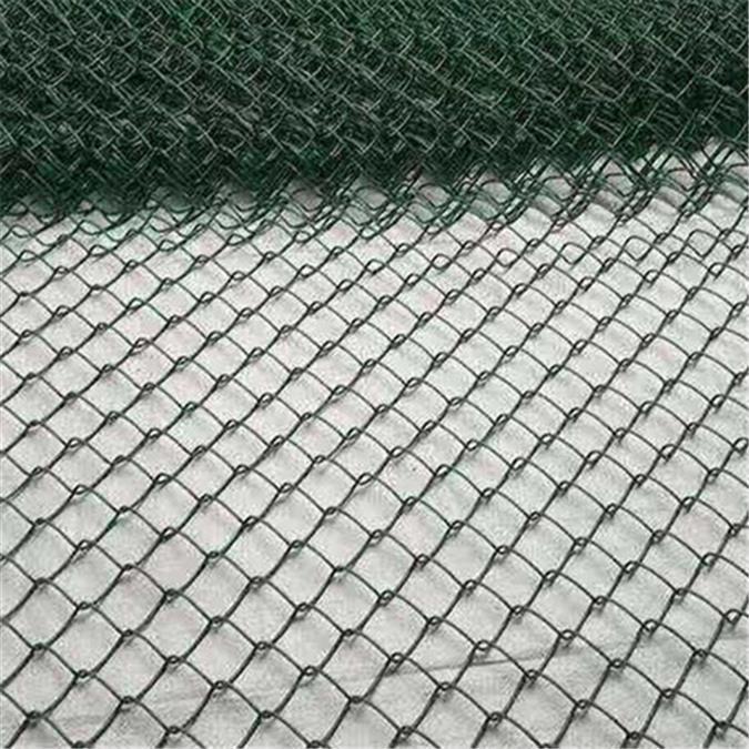 蚌埠勾花网型号 养殖铁丝网 勾花网专业生产