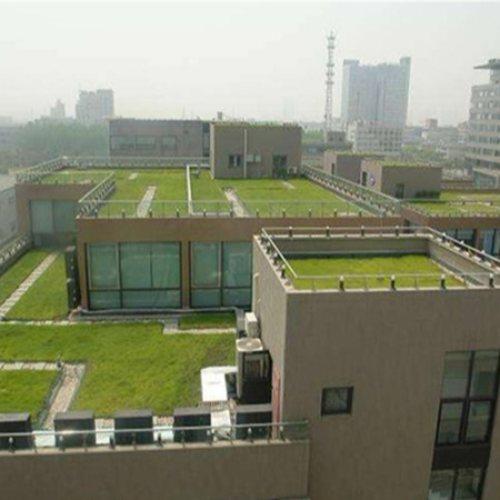 抗压铝镁锰屋面系统定做 铝镁锰屋面系统厂商 循创