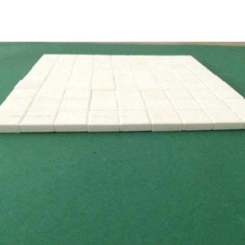 高密度陶瓷板定制 火电厂陶瓷板报价 坤宁橡塑