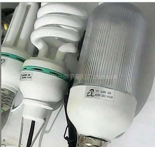 AC36v节能灯三帝36v低压节能灯