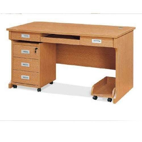 各种办公家具回收推荐 废办公家具回收推荐 互惠