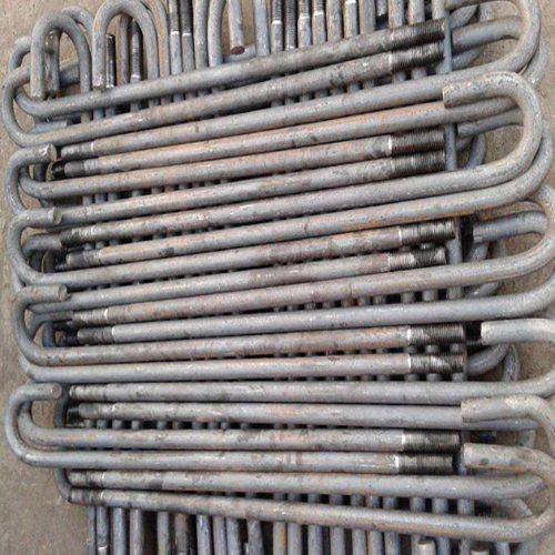 调节地脚栓批发 祈顺紧固件 铁塔地脚栓厂 调节地脚栓厂的