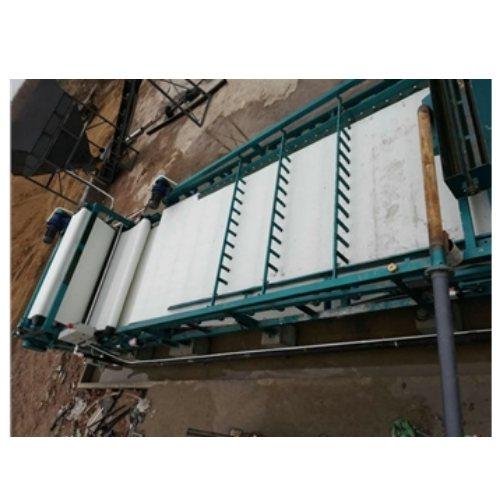 污泥压滤机用途 污泥压滤机作用 出售污泥压滤机公司 振业