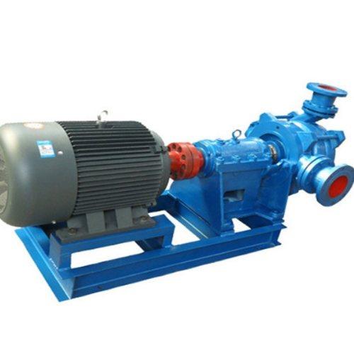 会泉泵业 电厂压滤机污泥泵维修 印染厂压滤机污泥泵维修
