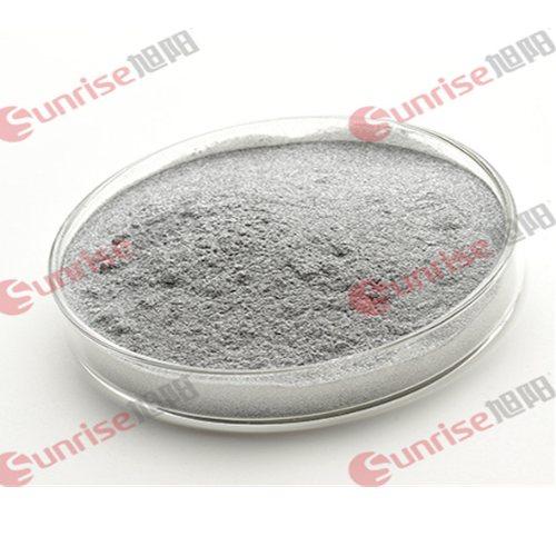铝银粉报价 普通闪光铝银粉生产商 水墨涂料铝银粉生产电话 旭阳