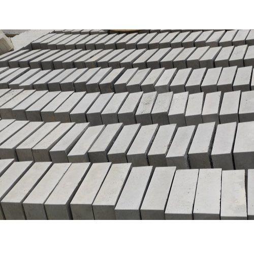 云南沟盖板生产 昕科沟盖板质量好 欢迎咨询