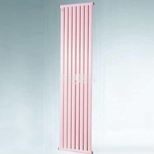 墙暖品牌 新房墙暖费用 家庭墙暖 震科冷暖