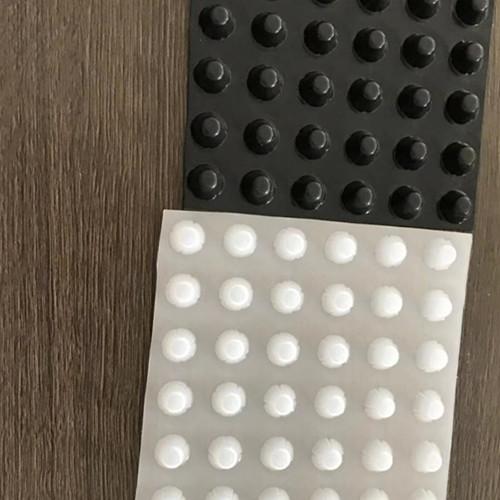 防水板型号 防水 排水防水板塑料蓄排水板 兴拓 质量好防水板尺寸