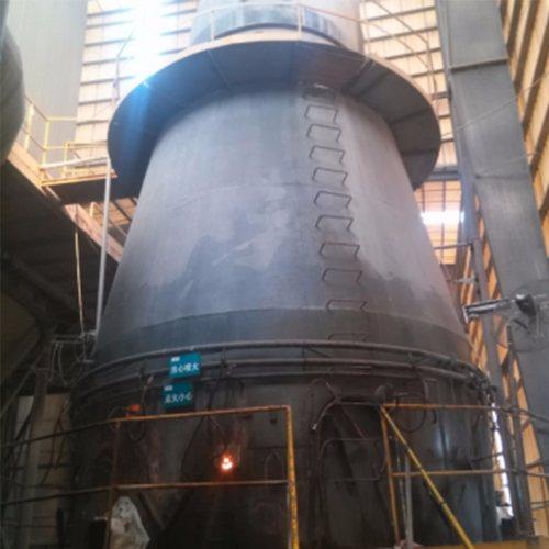脱硫脱硝设备哪家好 中科巨能 钢厂脱硫脱硝设备厂
