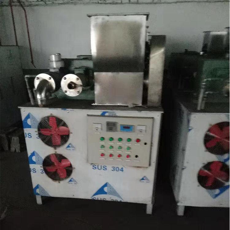 多功能杂粮面条机型号规格 致远机械 多功能杂粮面条机