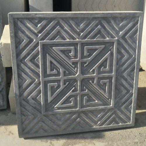 仿古地砖模具批发 吹塑仿古地砖模具 冲压仿古地砖模具 宝塑模具