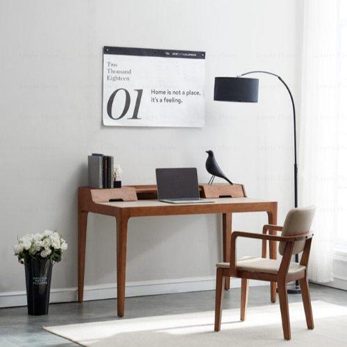 室内家具拍摄价钱 电商家具拍摄报价 乐艺摄影