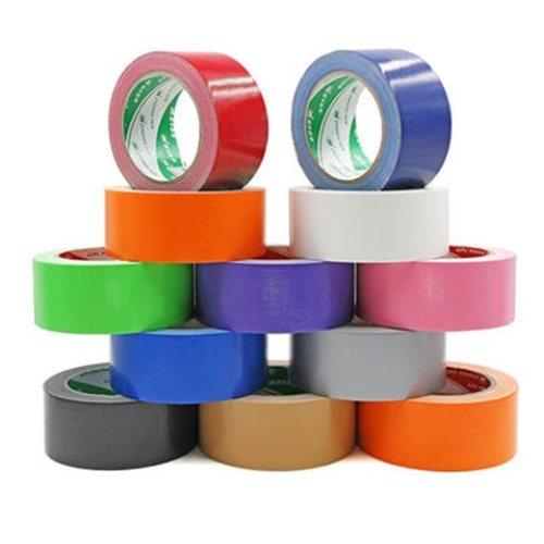 3M美纹纸生产 3M美纹纸供货商 雅斯特 3M美纹纸批发