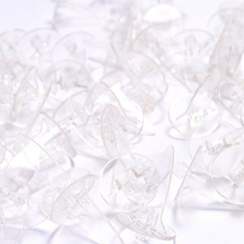 广东开模塑料厂 北京开模塑料厂 深圳开模厂 溢晟塑胶