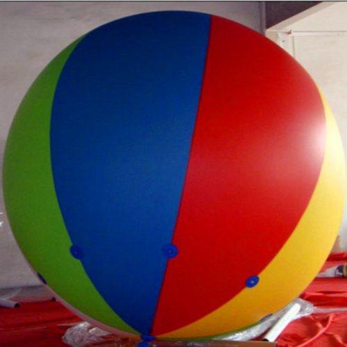 商城氦气球 乐飞洋 订购氦气球氦气气球 氦气球气球充氦气