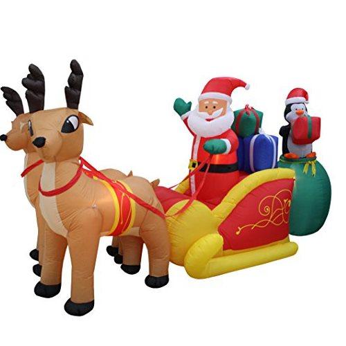 玩具广告 小型玩具设计 乐飞洋 玩具热销
