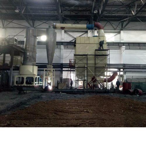 宝阳 安息香酸闪蒸干燥机专业设计生产 阿特拉津闪蒸干燥机供应商