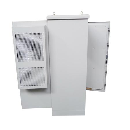 机架式服务器机柜 服务器小型机柜招标采购平台