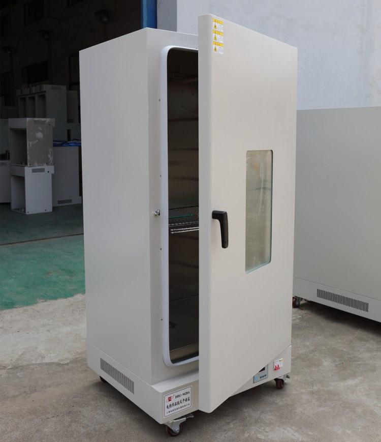 扬州电子元器件烘干箱DHG-9420A