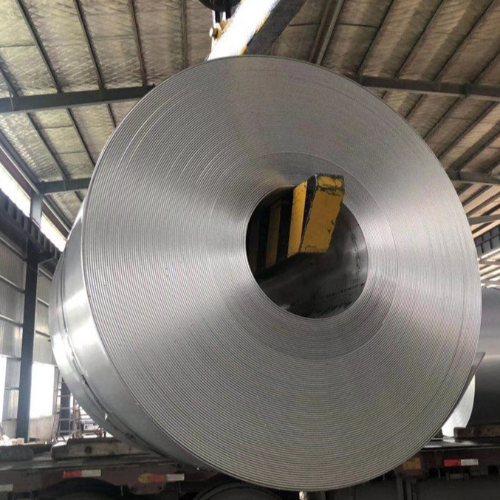 铝卷批发 企轩铝业 3004铝卷批发 5083铝卷供应商