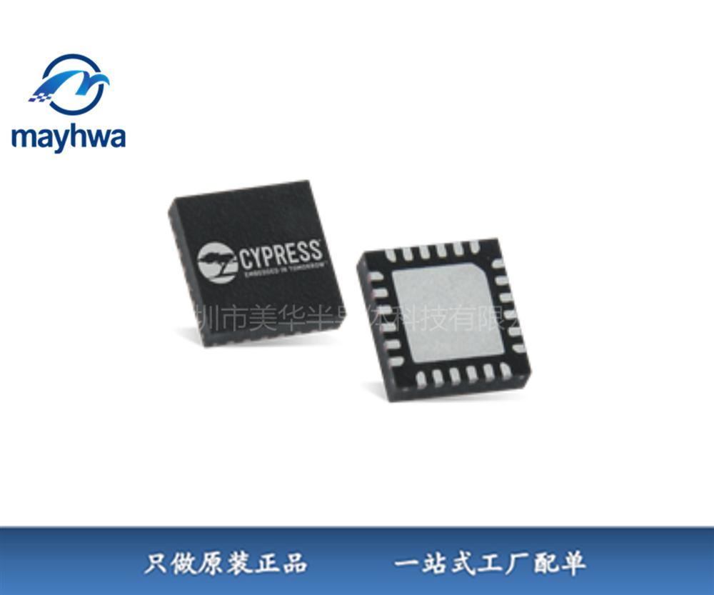 供应S34ML04G100TFI000 CYPRESS(赛普拉斯)  IC电子元器件全新原装现货