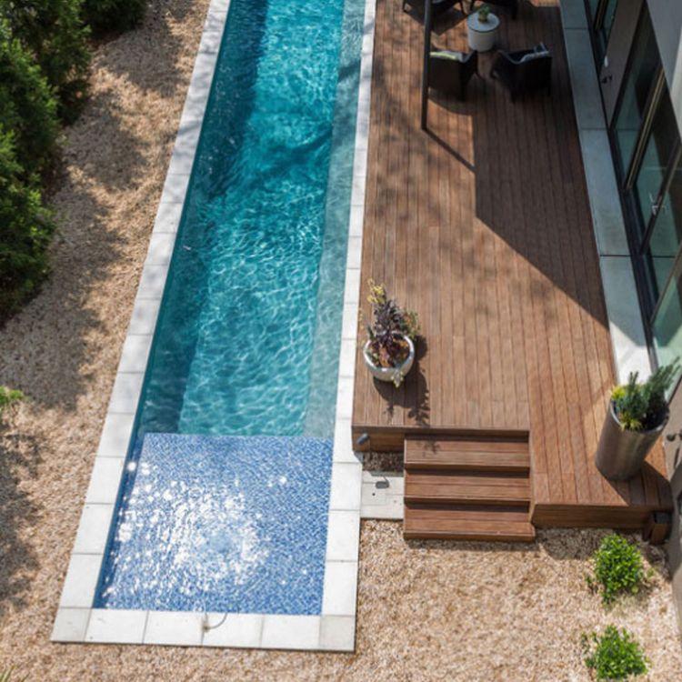 中式庭院 中式花园 现代化风格庭院设计定制 花园建造 别墅花园 屋顶花园定制设计
