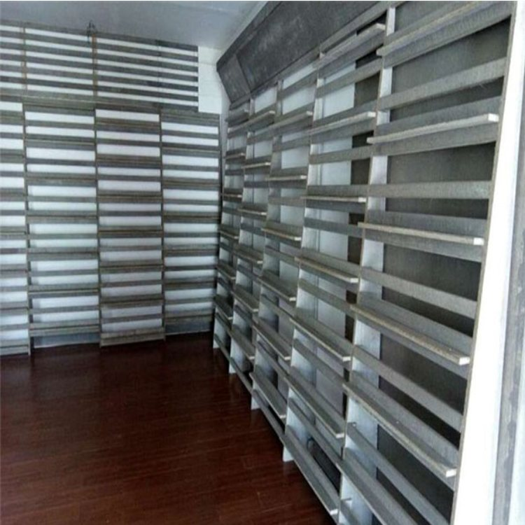 青海水泥均质板添加剂技术 镁嘉图