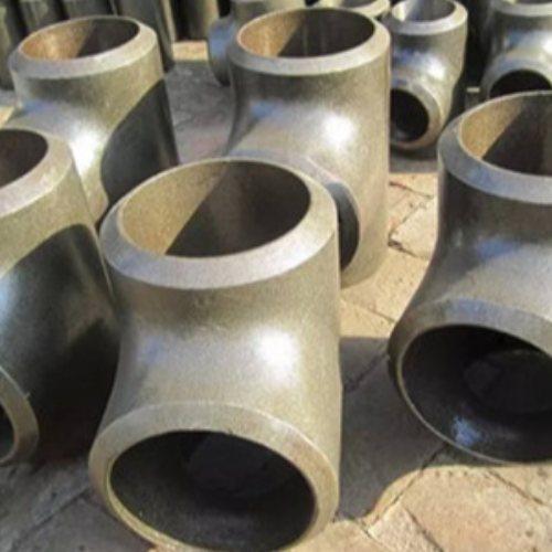 焊接三通三通 燃气等三通三通国际 异径斜三通三通规格表 友创