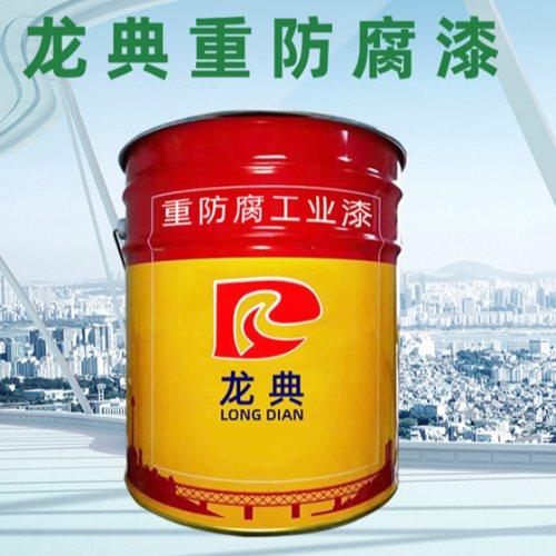 东莞脂肪族聚氨酯公司 由龙建材 脂肪族聚氨酯供应