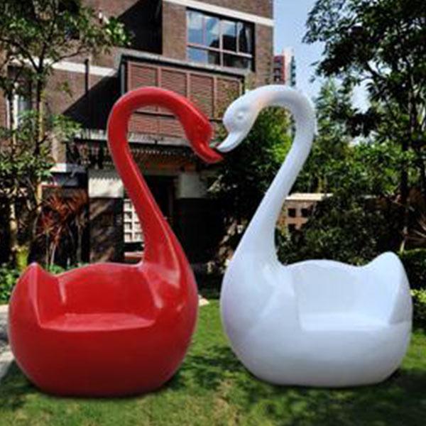 公园玻璃钢雕塑制作 静雅雕塑 河南玻璃钢雕塑报价