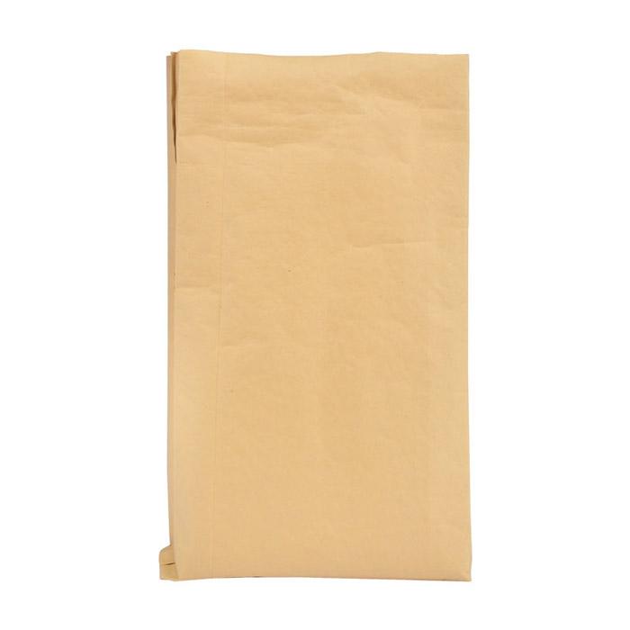 防水编织袋批发 定制编织袋 编织袋报价 huitengsuye