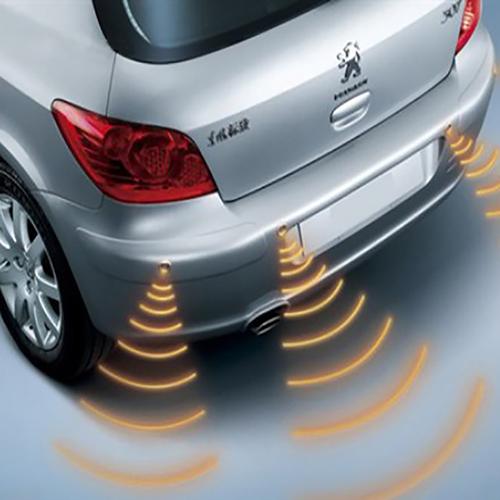 中科智联 汽车防撞预警刹车系统什么是汽车智能