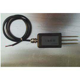 土壤水分传感器FC-TRS不绣钢探针保证使用寿命环氧树脂封装JSS/金时速