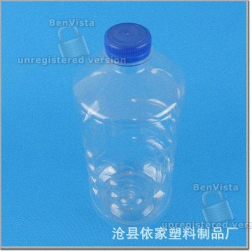 依家 优质玻璃水瓶500ml生产销售 玻璃水瓶500ml