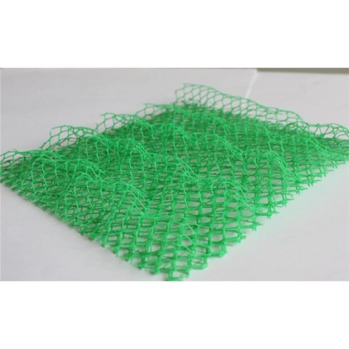 边坡植被网量大从优 三维植被网销售 大广新材料