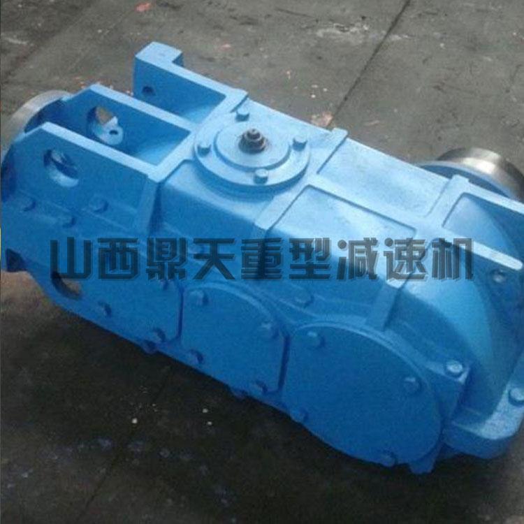 电厂减速机型号 鼎天减速机 SSX系列减速机 js系列减速机维修