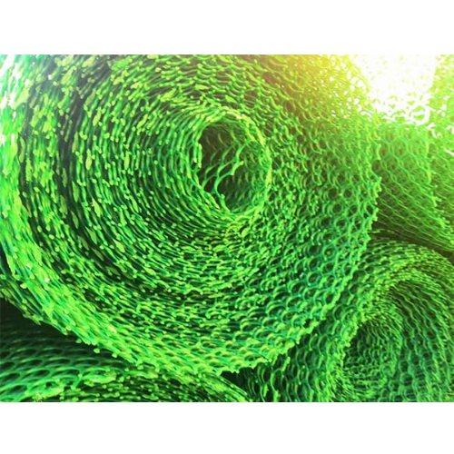 大广新材料 三维罩面网供应 高强度罩面网用途 聚乙烯罩面网图片
