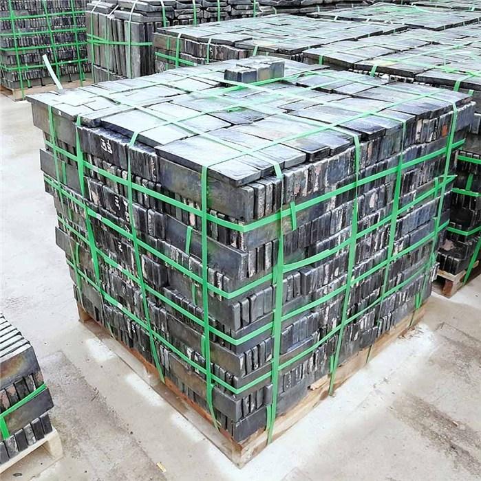 捞渣机微晶铸石板报价 新江化工 除渣机底部防磨微晶铸石板报价