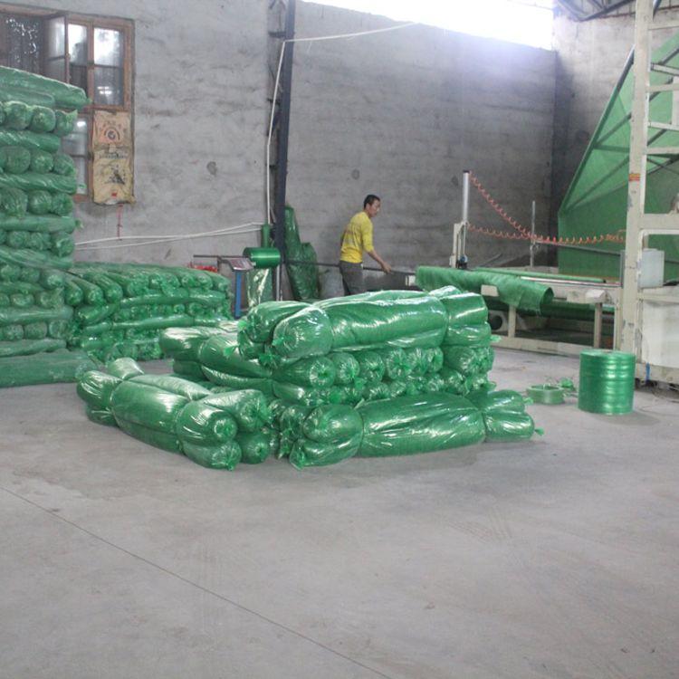 盖土网厂定制 金广 渣土车盖土网厂价格 盖土网厂价格