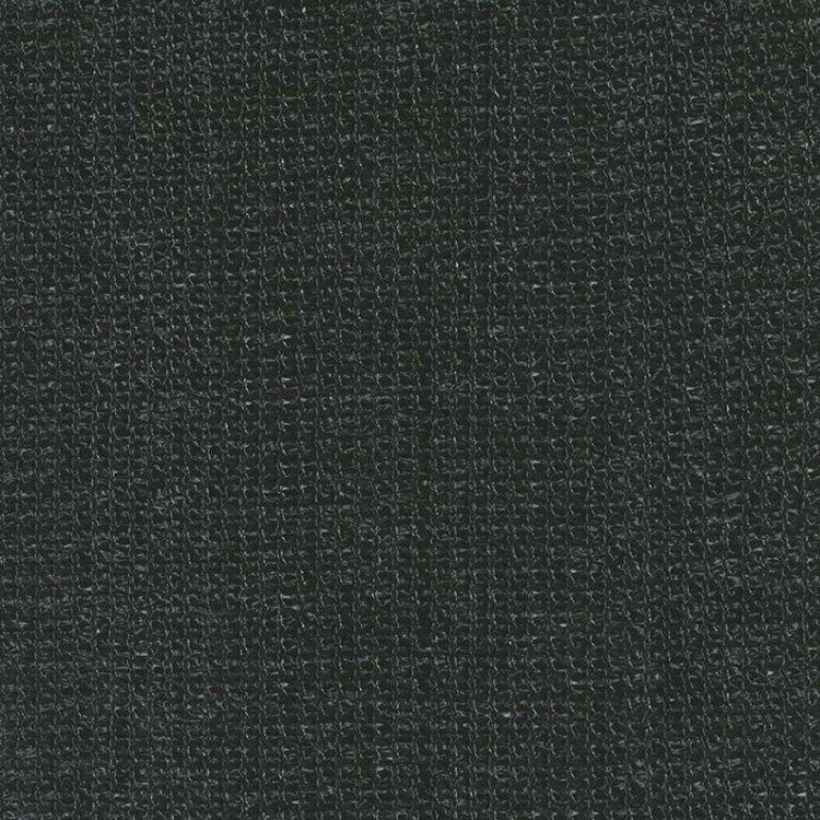 工地黑色遮阳网生产厂家批发 金广 4针黑色遮阳网生产厂家