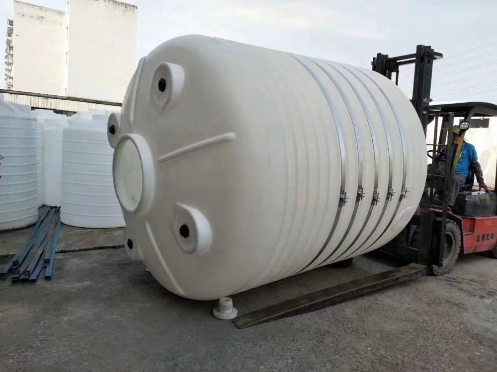重庆03吨-50吨塑料水塔复配罐生产厂家