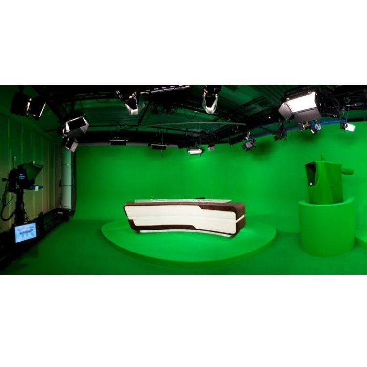 虚拟演播室设备 云夫子 虚拟演播室设备公司 虚拟演播室设备报价