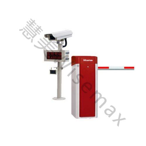 慧美鑫业 智能化停车场系统安装 安防智能停车场系统品牌