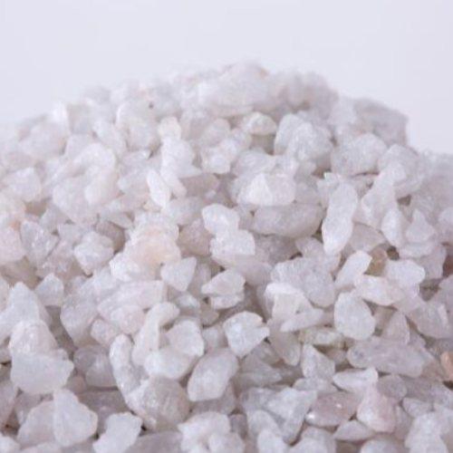 九泽 现货供应石英砂各种规格 定制生产 专业生产销售石英砂