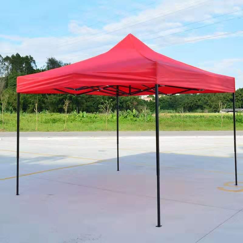 户外广告帐篷制作 产品耐用
