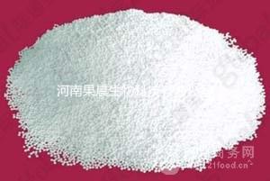 双乙酸钠供应商