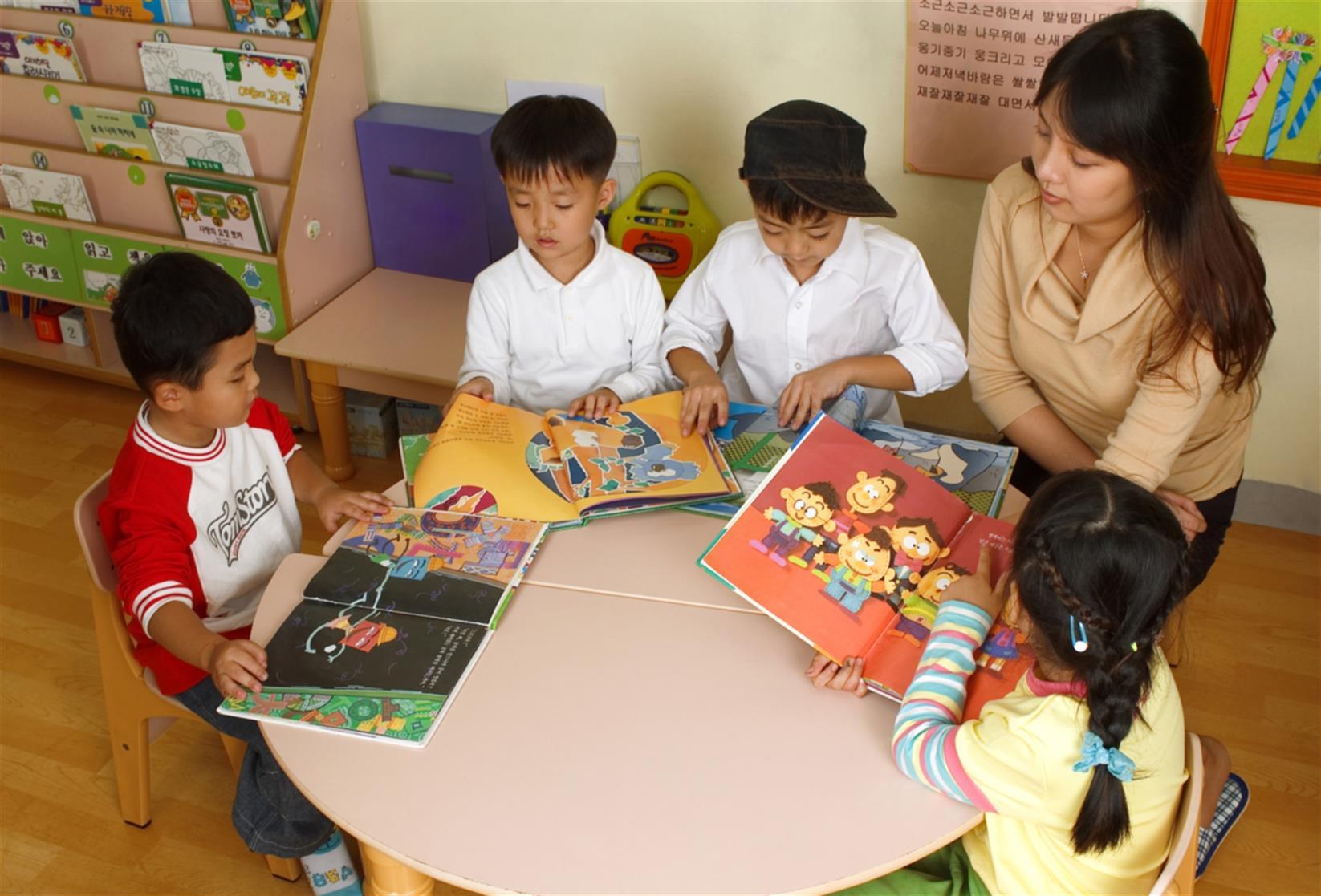 广安五级保育员资格培训多久拿证 全国通用