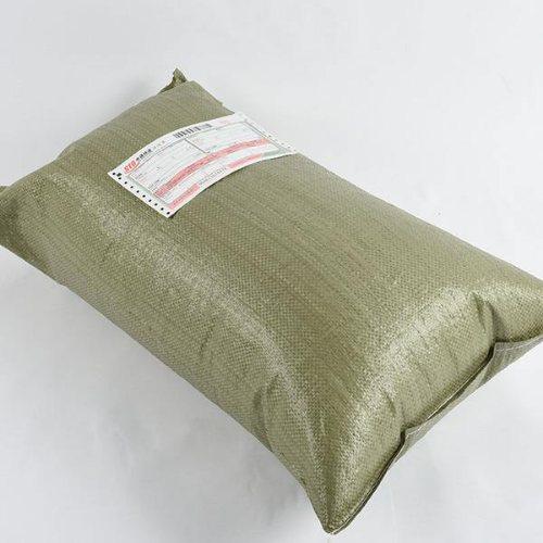 塑料编织袋定制 复合塑料编织袋批发 同舟包装