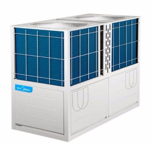 净化空调维修公司 净化空调维修费用